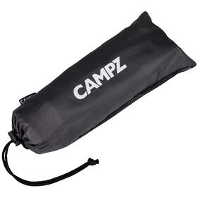 CAMPZ Ultralätt vikstol storlek M